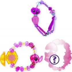Furby Connect rožinės spalvos