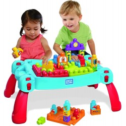 Fisher Price Little People gyvūnėlių namelis