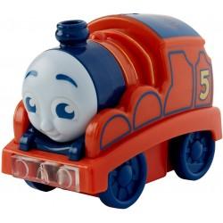 Dickie Toys gaisrinės automobilis