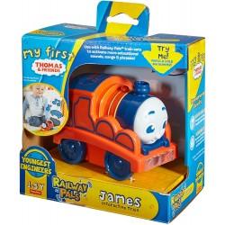 Dickie Toys Policijos mašina