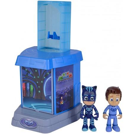 HOT WHEELS 5 modeliukai Batman
