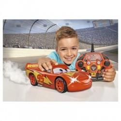 McQueen Disney Cars Makvynas