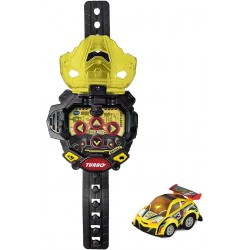 Vtech Turbo Force Racers...
