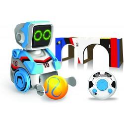 Ycoo Kickabot Robotas-...