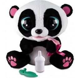 Interaktyvi Panda Yo Yo