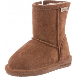 Bearpaw Girl's Emma Toddler...