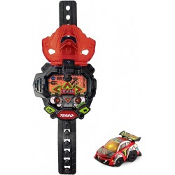 Vtech Turbo Force Racers...