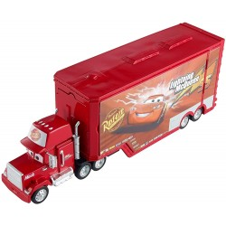Disney Cars transporteris...