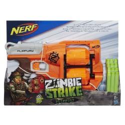 Nerf šautuvas Zombie Strike...