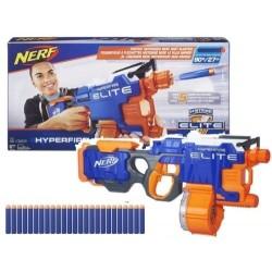 Nerf šautuvas N-Strike...