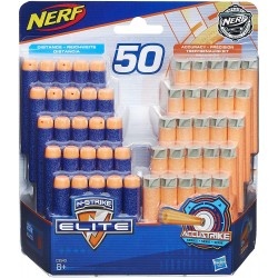 Nerf kulkos n-strike elite...
