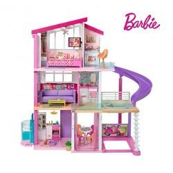 Barbie Svajonių namas