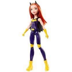 DC Comics Super Hero Batgirl