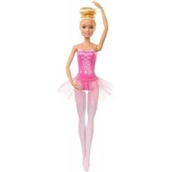 Barbie Barbė balerina