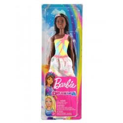 Barbie Barbė Dreamtopia