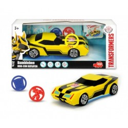 Mini-Con Bumblebee automobilis