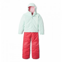 COLUMBIA BUGA SET YOUTH