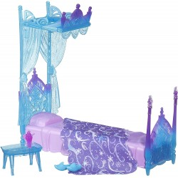 Disney Frozen Elsa lova