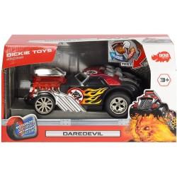 Dickie Toys mašina Daredevil