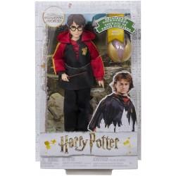 Harry Potter Lėlė Harry...