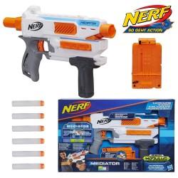 Nerf šautuvas Modulus Mediator