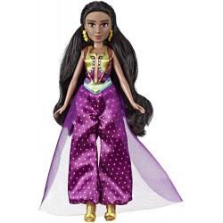 Princesė Jasmine Aladdin