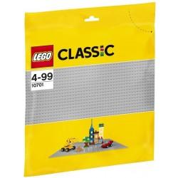 LEGO 10701 Classic pagrindo...