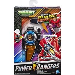 Power Rangers Morpher X...