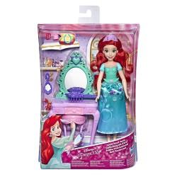 Disney Princess lėlė Arielė...