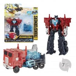 Transformers- Optimus prime