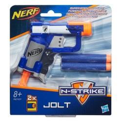 NERF šautuvas Elite Jolt...