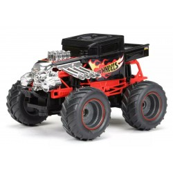Bright RC 1:24 Scale Hot...