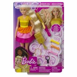 Barbie rinkinys...
