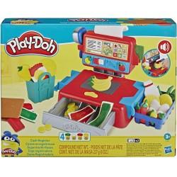 Play doh kūrybinis rinkinys...