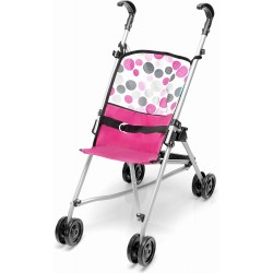 Hauch vežimėlis  skėtukas...