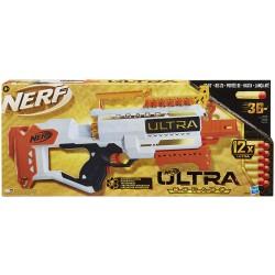NERF šautuvas Ultra Dorado