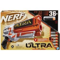 NERF šautuvas Ultra Two