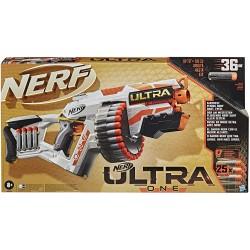 NERF šautuvas  Ultra One