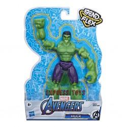 Marvel Avengers Hulk