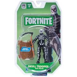 Fortnite Skull trooper...