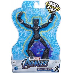 Marvel Avengers figūrėlė...