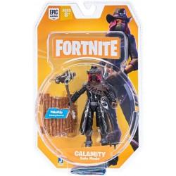 Fortnite Calamity figurėlė