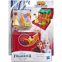 Disney Frozen Anna mini...