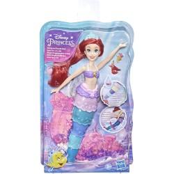 Disney Princess lėlė Arielė