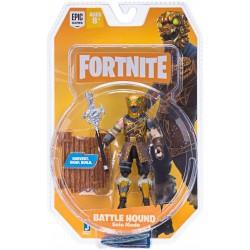Fortnite Battle Hound figurėlė