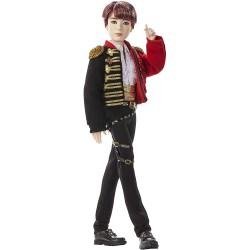BTS Prestige Jungkook lėlė