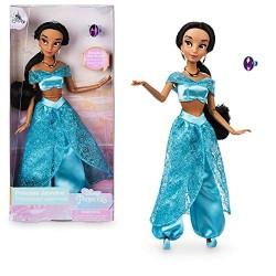 Princesė Jasmine