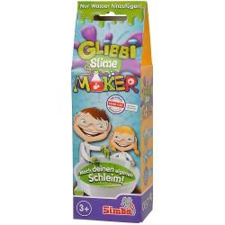 Simba Glibbi Slime Maker...