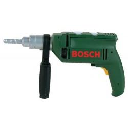 Bosch drėlė Theo Klein