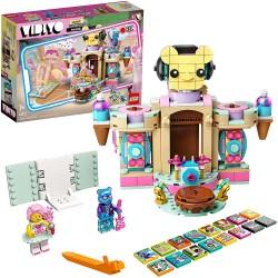 Lego 43111 VIDIYO Candy...